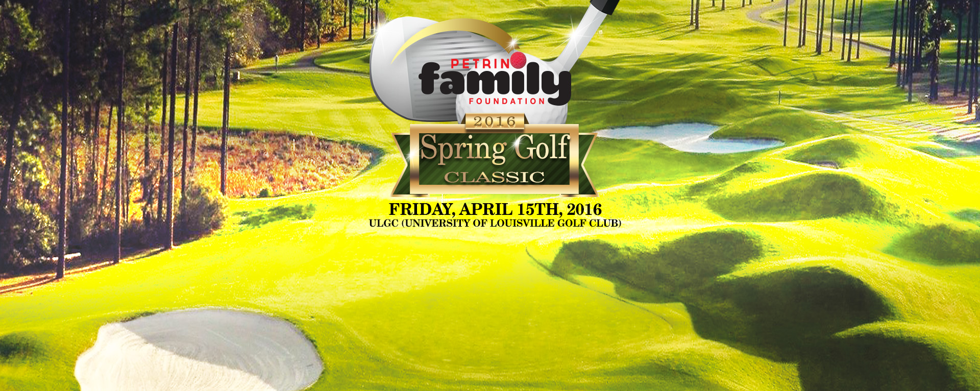 FPSS-2016-Spring-Golf-Classic4