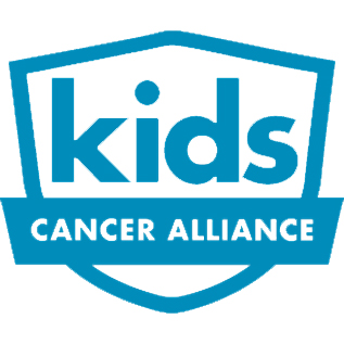 Kids Cancer Alliance Logo