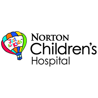 Norton Children's hospital Logo