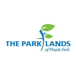 The Parklands of Floyds Fork logo