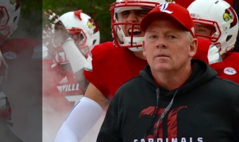 Sponsorship Opportunities Available for the Petrino Family Foundation Tailgate